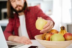 Obst Online Bestellen : obst b ro bestellen fruchtp ckchen obst und gem sehandel ~ Orissabook.com Haus und Dekorationen