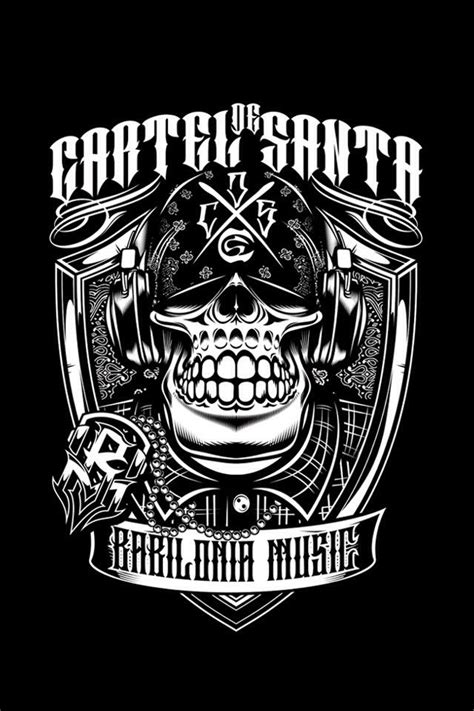 30 best images about Cartel de Santa on Pinterest