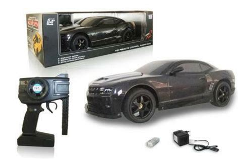 Remote Control Cars Rechargeable