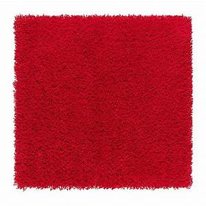 Teppich Fußbodenheizung Ikea : ikea spiel teppich langflor hochflor l ufer br cke rot ebay ~ A.2002-acura-tl-radio.info Haus und Dekorationen
