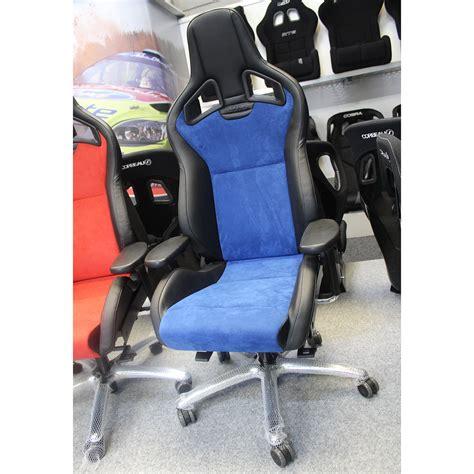 Recaro Desk Chair Uk by Recaro Seat Office Chair Seat Office Racing