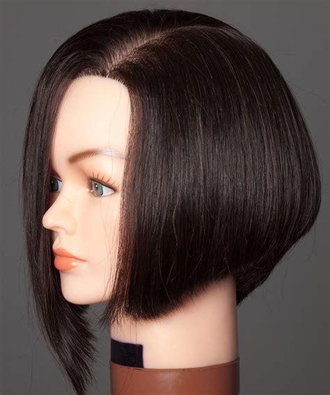 Head Block Haircut Tutorial Videos MHD