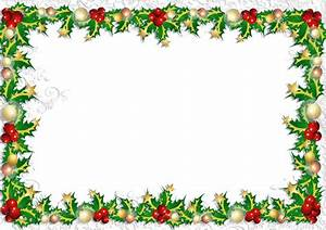 "Search Results for ""Download New Christmas Frames ..."
