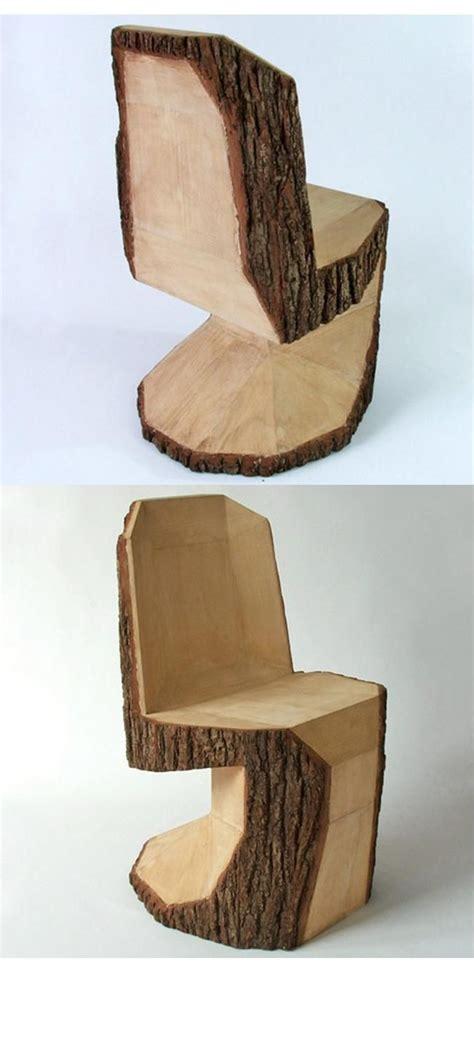 share reddit woodworking elwood