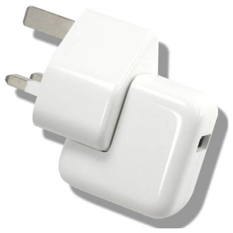 apple iphone 5 charger apple iphone 5 5c 5s genuine official uk mains charger 10w