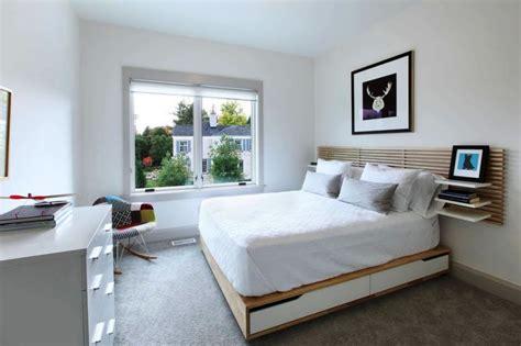 ikea chambres ado best ikea bedroom decorating ideas scandinavian interior