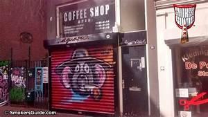 best coffeeshops in amsterdam for beginners