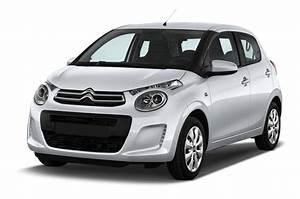 Citroen Petite Voiture : prix petite voiture neuve voiture neuve petit prix dacia bmw i3 petite voiture voiture neuve ~ Medecine-chirurgie-esthetiques.com Avis de Voitures