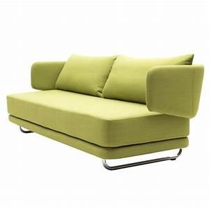 divan lit jasper softline arenascollectioncom With divan canapé lit