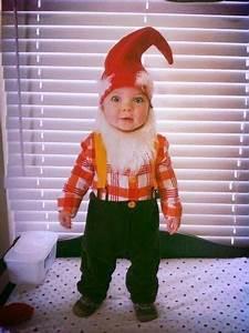 Halloween Kostüm Herren Ideen : 43 besten halloween bilder auf pinterest ~ Lizthompson.info Haus und Dekorationen
