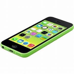Apple iPhone 5c Best Prices in Malaysia   handphonemalaysia