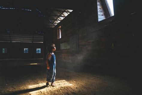 indoor photography lighting techniques lovetoknow
