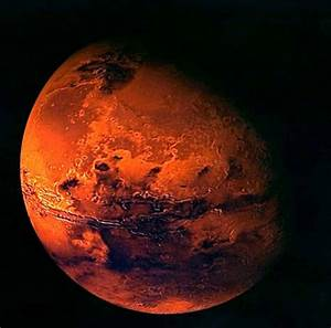 Gary Michaels Blog: So, 33,000 people want to go to Mars ...