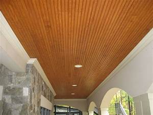 Pics Of Tongue And Groove Ceiling www energywarden net