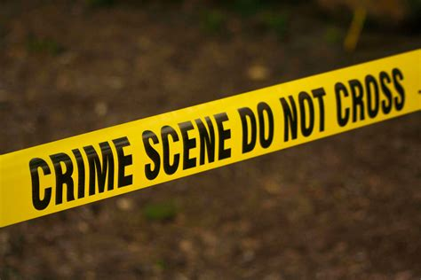 criminology schools   check  edukasyonph