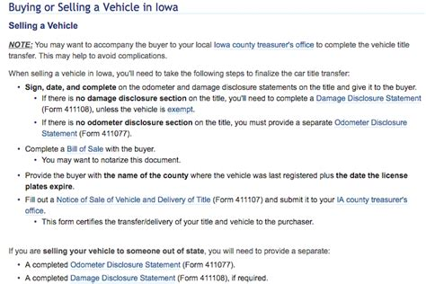 car title notarized yourmechanic advice