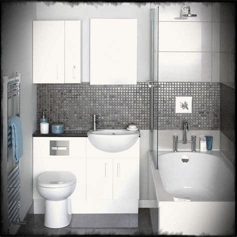 white tile bathroom design ideas 15 beautiful small white bathroom remodel ideas small