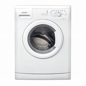 Lave Linge En Solde : soldes lave linge quelques liens utiles les 10 meilleurs ~ Premium-room.com Idées de Décoration