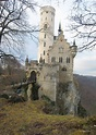 The Real Reason for Castles – See! Travel