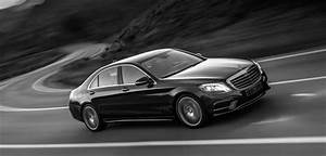 Emploi Chauffeur Privé : emploi chauffeur priv suisse ~ Maxctalentgroup.com Avis de Voitures
