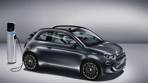 Auto elettriche, tutti i modelli che beneficiano degli incentivi 2020 - Auto.it