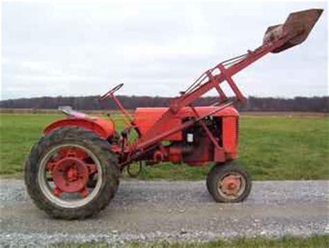 Old Case Tractors For Sale Antique Farm Tractor Case
