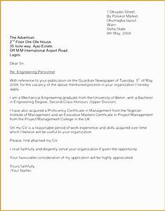 cover letter for experienced electrical engineer - 6 mechanical engineer cover letter example free samples