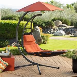 vivere original dream chair hammock chairs swings at
