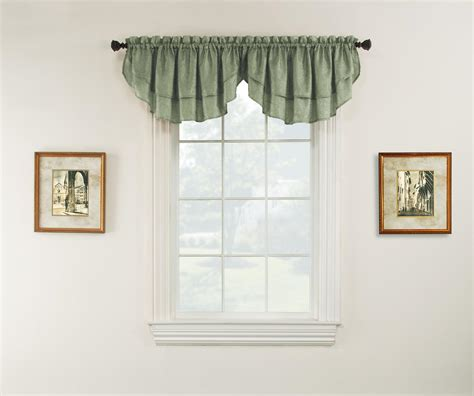 Sears Curtains And Valances by Window Valance Sears