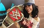WWE News: Former WWE Divas Champion Melina Perez announces ...