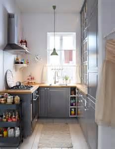in der küche küche roomido