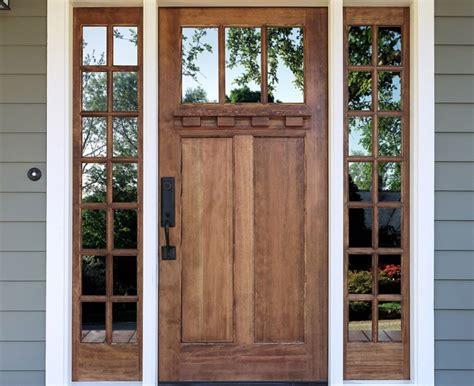 warna cat pintu rumah minimalis expo desain rumah