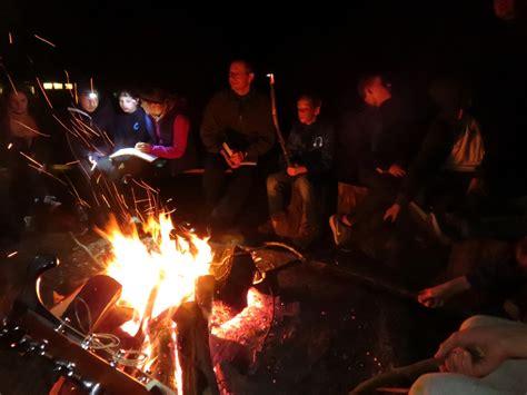 Wie Heiß Wird Ein Lagerfeuer by Wennigsen 2017 Lagerfeuer Jugendteam Wilhelmshaven