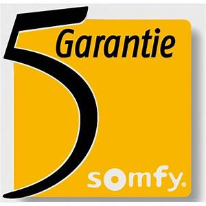 Www Somfy De : d tecteur d ouverture pour porte de garage somfy 2400551 ~ Frokenaadalensverden.com Haus und Dekorationen