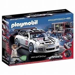 Voiture Playmobil Porsche : 9225 porsche 911 gt3 cup playmobil playmobil king jouet playmobil playmobil jeux d ~ Melissatoandfro.com Idées de Décoration