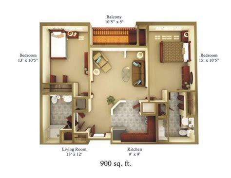 square foot house plans propertymagicbrickscommicrositebuyorimarktrident floor