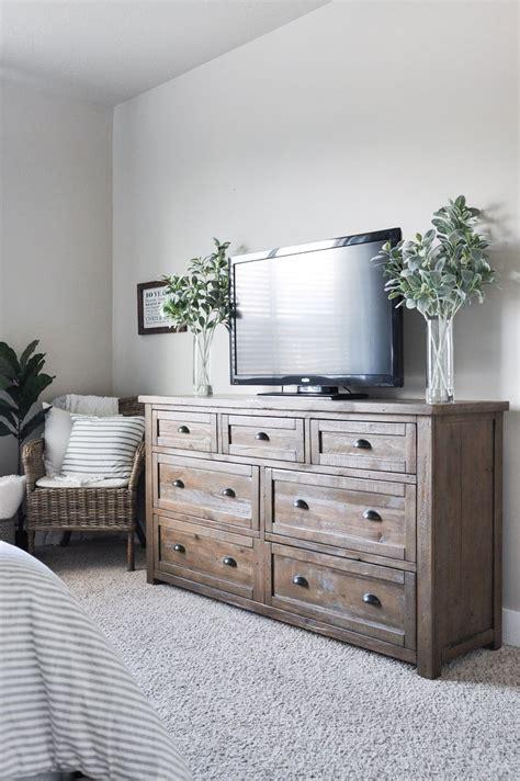 ideas  modern farmhouse bedroom  pinterest