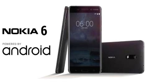 how much does it cost to build a nokia 6 review experience android power all company mobiles