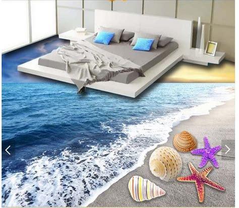 buy  wallpaper custom  flooring