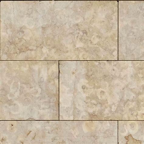 wall cladding stone texture seamless