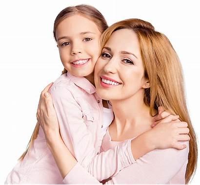 Pediatric Dentist Nashua Nh Simply Daughter