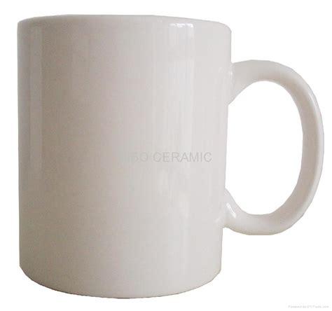 gelas mug souvenir gelas juragansouvenircom