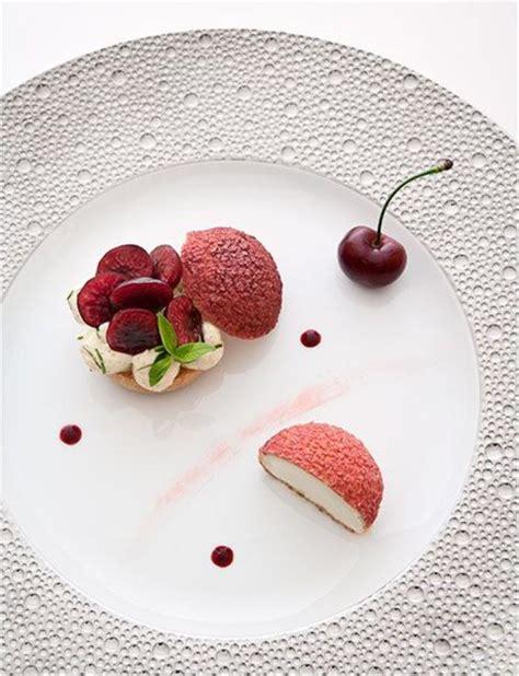 recette de dessert gastronomique l assiette gastronomique en photos archzine fr