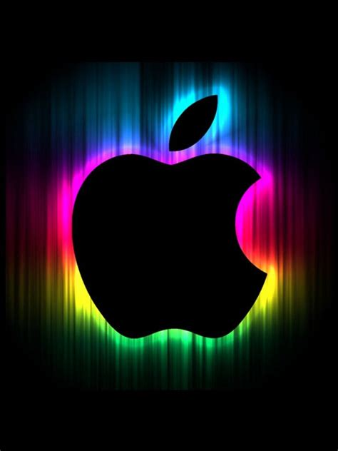 Apple Phone Iphone Cool Wallpapers by Awesome Apple Sign Apple Wallpaper Iphone Apple Logo