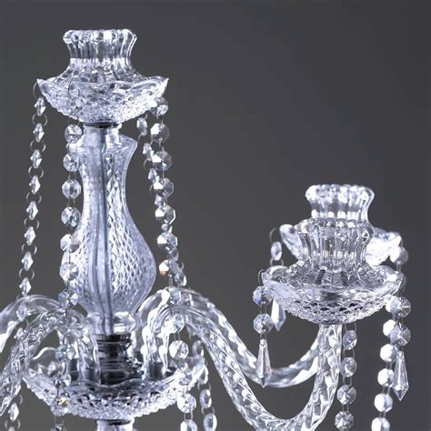 candle holder centerpiece stunning candelabra candlestick candle holder