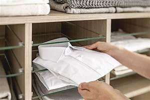 Marie Kondo Tipps : begehbarer kleiderschrank planung tipps darauf ist zu achten ~ Orissabook.com Haus und Dekorationen