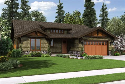 house plan   pasadena