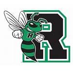 Roswell Hornets West Varsity Soccer Forsyth Woodstock