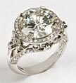 best fashions: diamond ring new style
