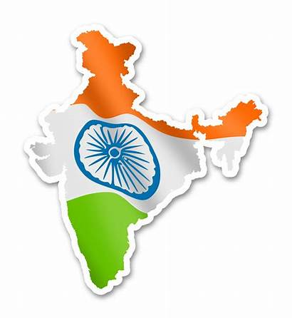 India Map Flag Svg Clipart Transparent Wikimedia